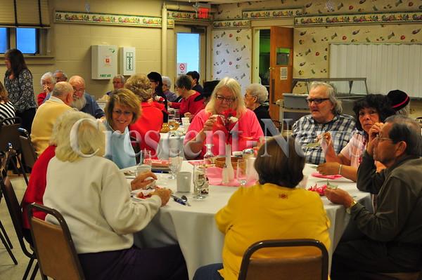 02-18-16 NEWS Paulding Seniors Valentine's Event
