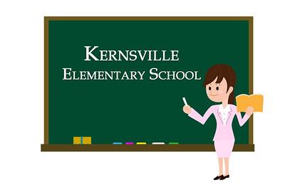 Kernsville ES