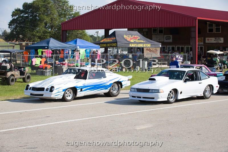 RTC Race 16 062