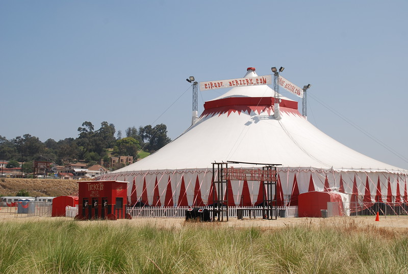June 25, 2009