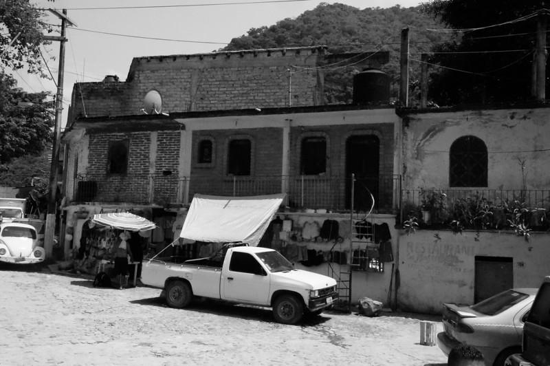PV.Mexico-1005.jpg
