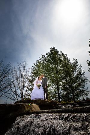 Dengler Wedding 4.14.18
