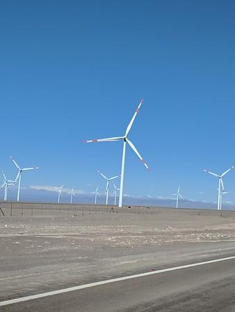 2019-CHILE-San Pedro De Atacama