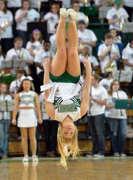 cheerleaders0287.jpg
