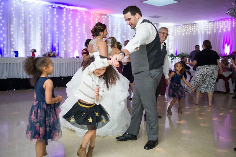 Marissa & Kyle Wedding (694).jpg