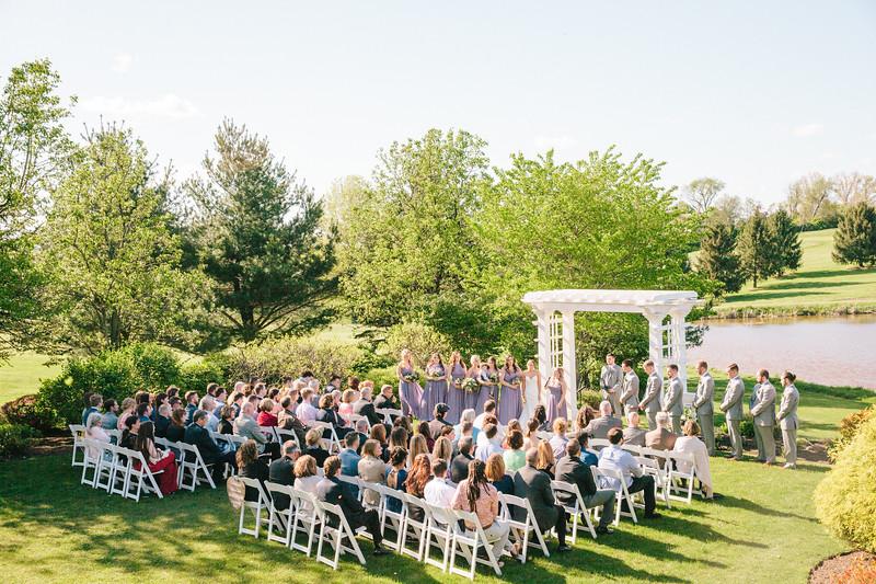 carli and jack wedding-441.jpg