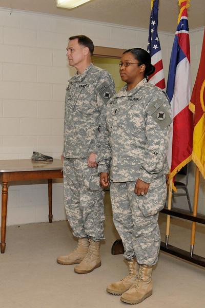 CPT Battle Promotion - Jan 12-13, 2008