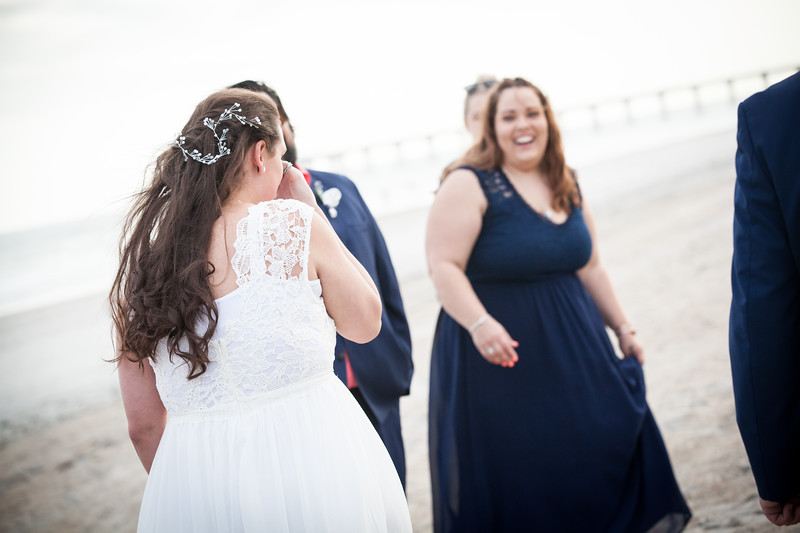 Beach Wedding Wrightsville Beach-169.jpg