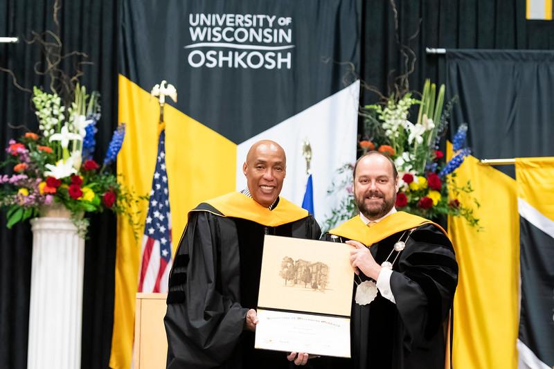 Saturday Doctoral Graduation Ceremony @ UWO - 093.jpg
