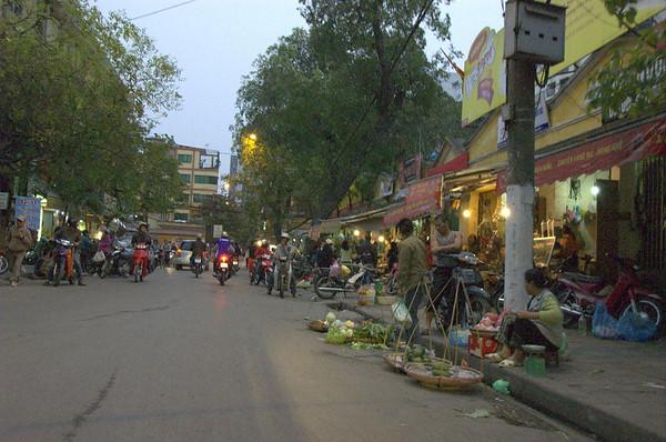 vietnam-2010