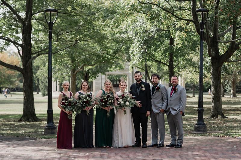 rustic_ohio__fall_barn_wedding-94.jpg