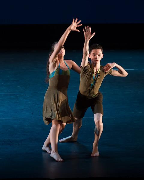 LaGuardia Graduation Dance  2012 Friday Performance-9079-Edit.jpg