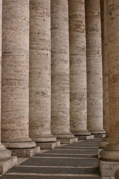 stpeters-columns_2087940314_o.jpg