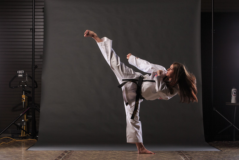 Kat Coulter-17.jpg