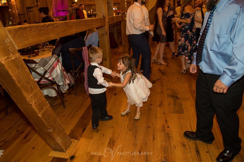 Ironstone Ranch Wedding 580.jpg