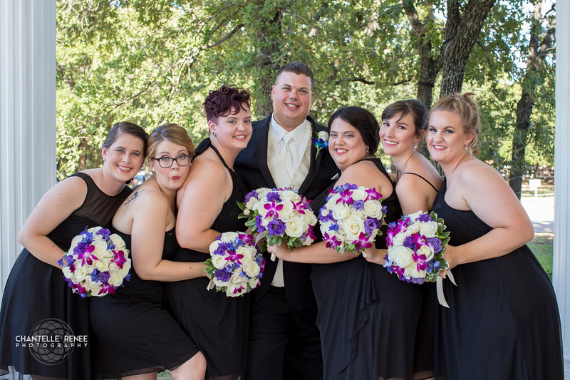 CRPhoto-White-Wedding-Social-245.jpg
