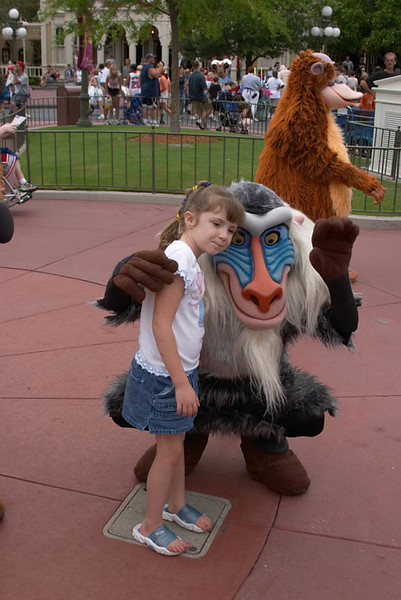 MoreDisney-013.jpg