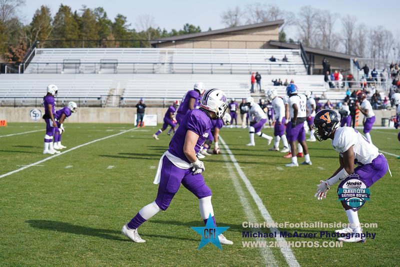 2019 Queen City Senior Bowl-01034.jpg