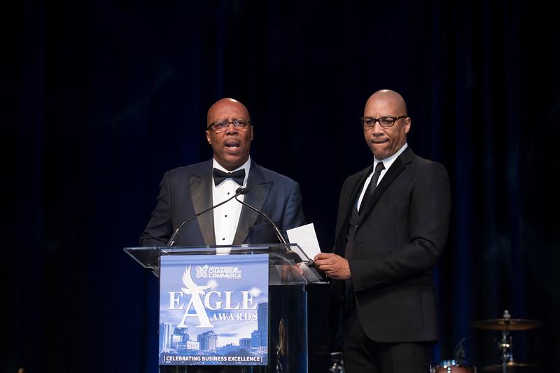 2018 AACCCFL EAGLE AWARDS PROGRAM by 106FOTO - 086.jpg