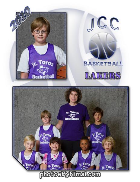 JCC_Basketball_MM_2010-12-05_15-23-4467.jpg