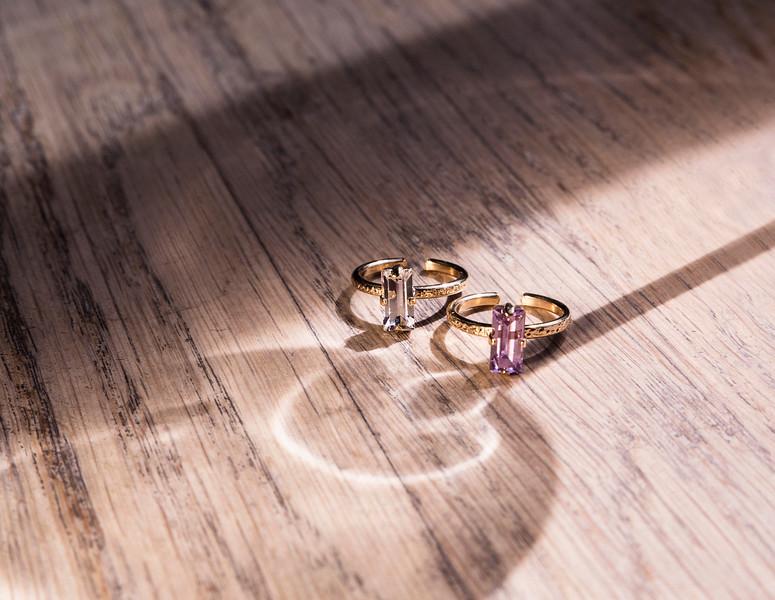 Baguette Rings.jpg