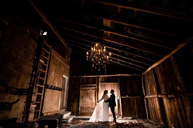 wedding (217 of 1055).jpg