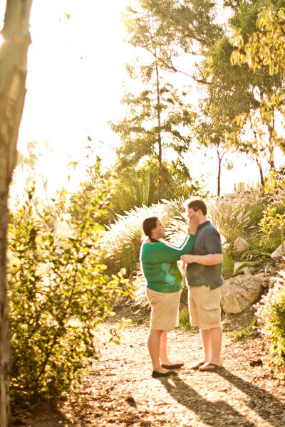 Jamie and David Engagement Pictures-57.jpg