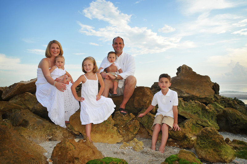 Nick D. and Family-Naples Beach 052.JPG