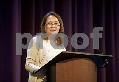 texas-first-lady-praises-hispanic-entrepreneurship