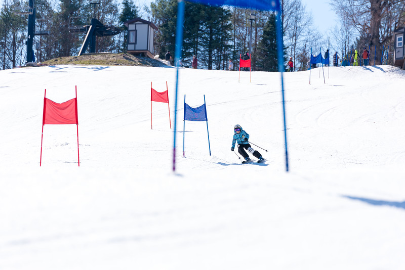 56th-Ski-Carnival-Sunday-2017_Snow-Trails_Ohio-2762.jpg