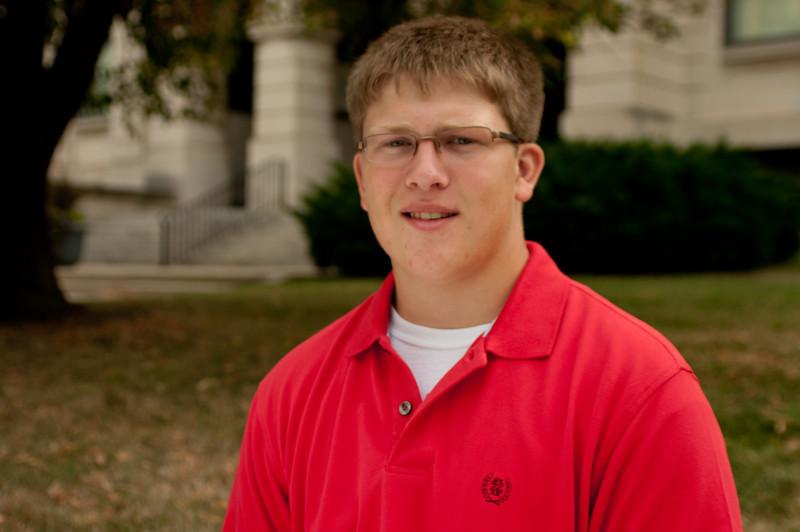 20110808-Jake - Senior Pics-3231.jpg