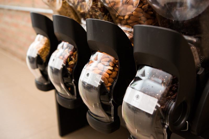 02-26-15-Coffee_T6C0860.jpg