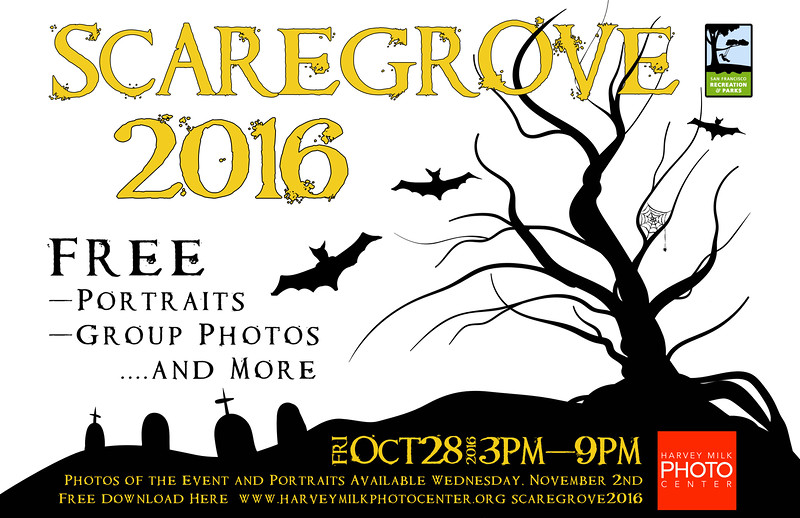 Scaregrove 11x17 Poster.jpg