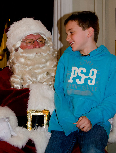 2011 Hassler Christmas Party013.jpg