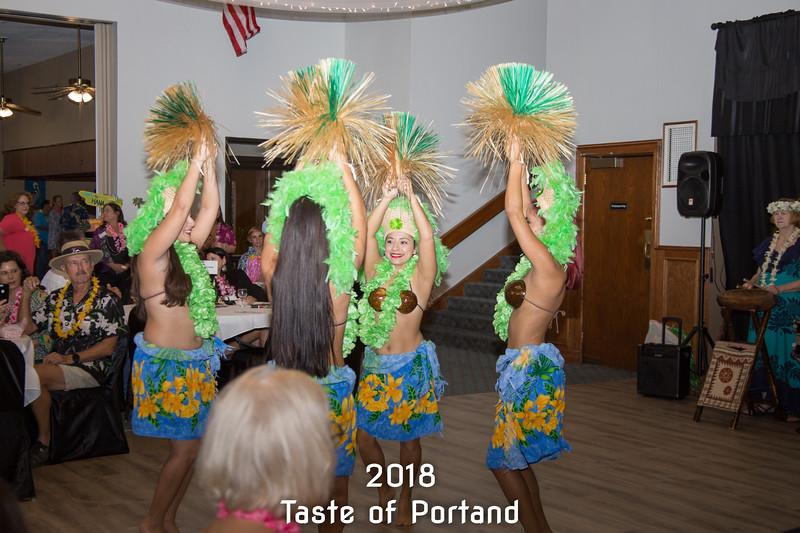 Taste of Portland 2018-1071.jpg