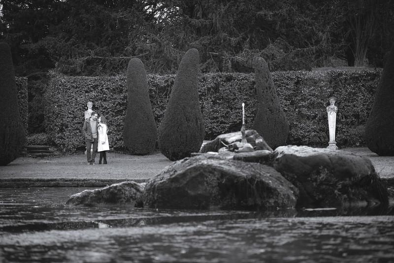 Lister&Pilgrim-Engagement_036.jpg