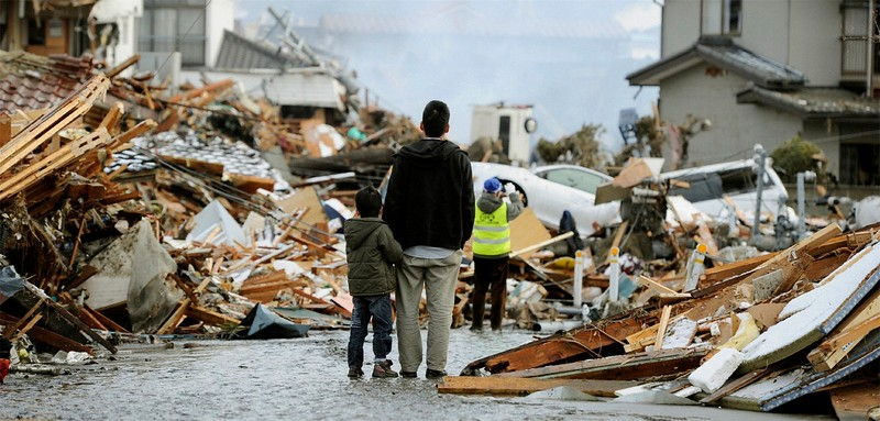 JapanEarthquake2011-297.jpg