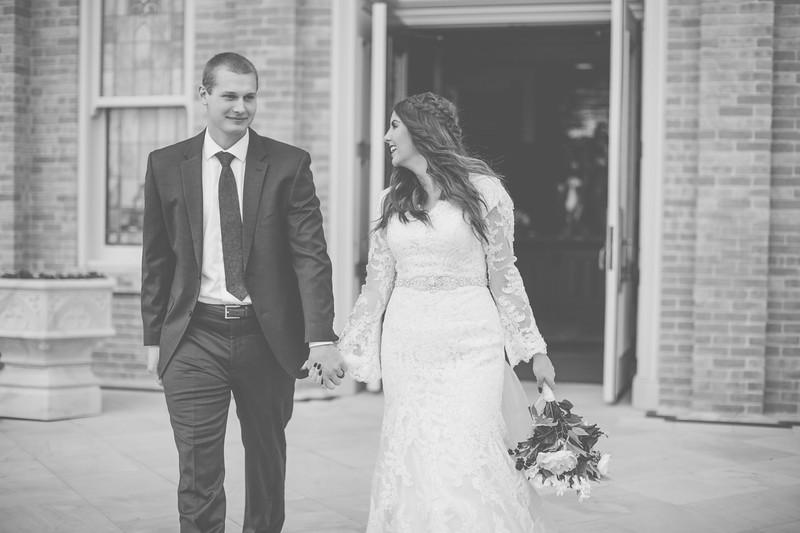A+M Wedding-24.jpg
