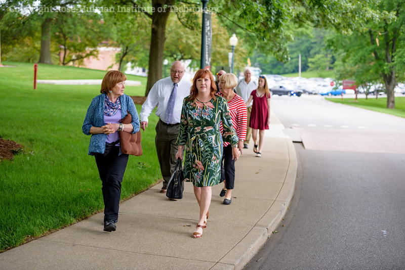 RHIT_Commencement_2017_PROCESSION-17606.jpg
