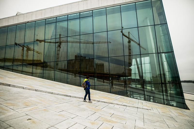 opera house oslo III.jpg