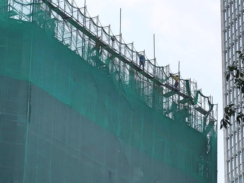 IMG_6154-hilton-scaffolding.jpg