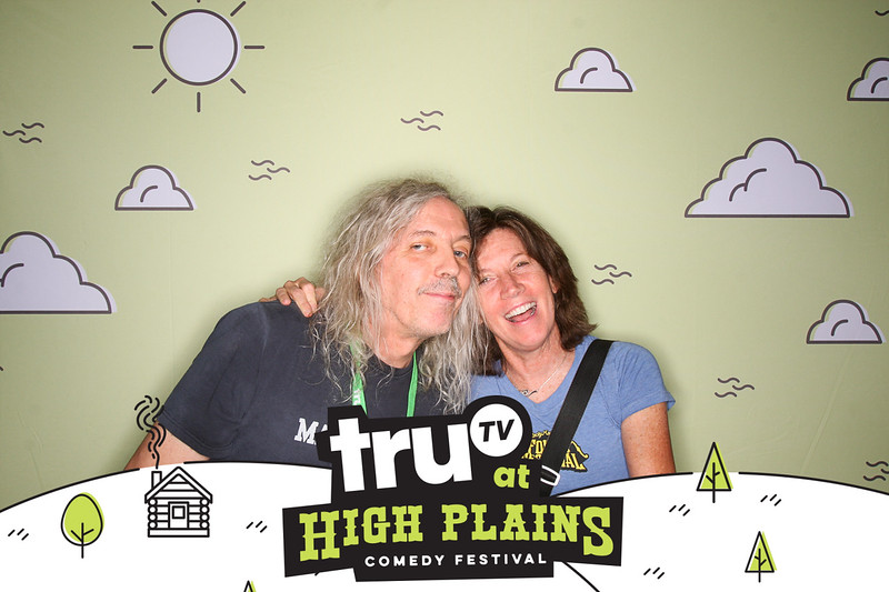 TruTV@HighPlainsComedy-117.jpg