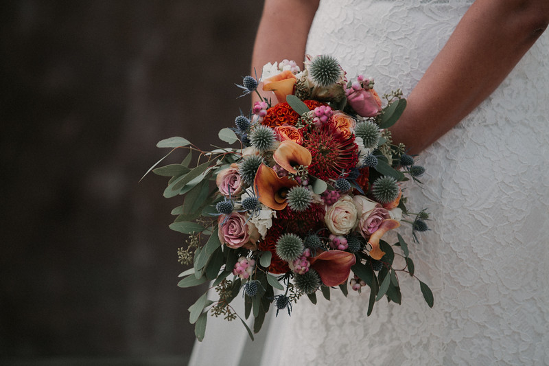 wedding-m-d-469.jpg