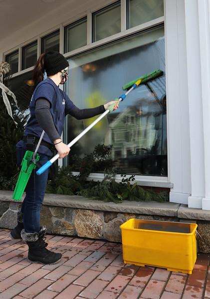 Window washer in Chelmsford 121120