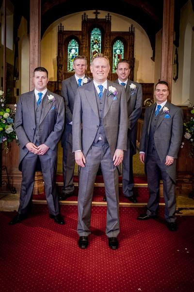 Swinburne Wedding-195.jpg