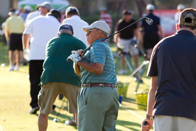 dmartinez-20120921-peo-golf-tourney-026.jpg