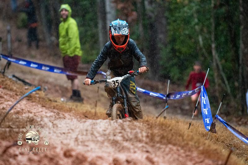 2019 Cane Creek Dual Slalom Challenge-243.jpg