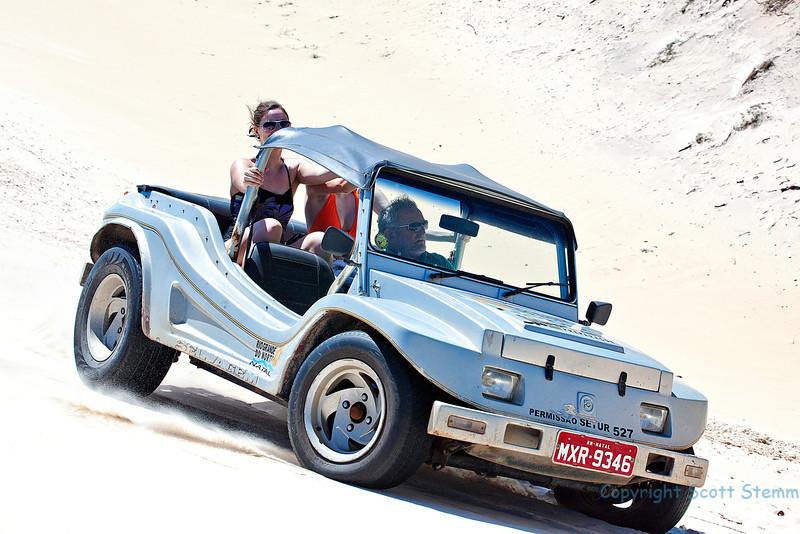 buggy 2.jpg