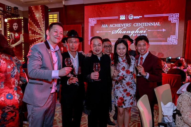 AIA-Achievers-Centennial-Shanghai-Bash-2019-Day-2--635-.jpg
