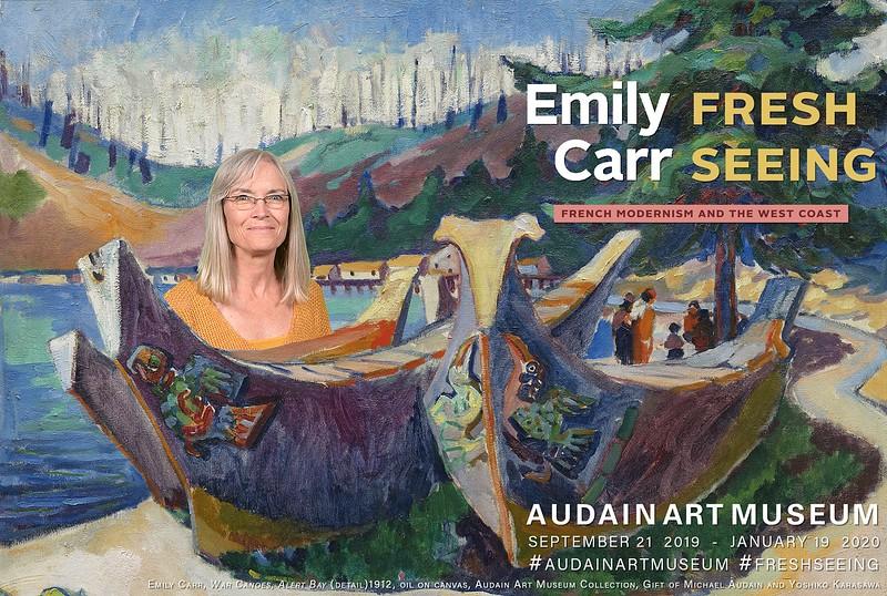 Emily-Carr-_46.jpg